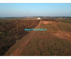 6 Acre Agriculture Land for Sale Near Thally