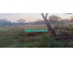 3.5 Acre Agriculture Land for Sale Near Thally