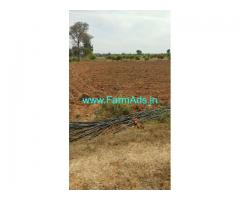 2 Acre Agriculture Land for Sale Near Thally