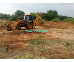 5 Acres Agriculture Land for Sale Near Trichy