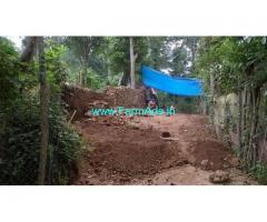 23 Acre Agriculture Land for Sale Near Dindigul