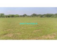 32 Cent Agriculture Land for Sale Near Tirunelveli