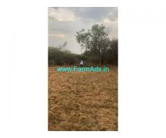 31 gunta agriculture land for sale near Shamirpet