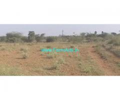 650 Acres Farm Land for sale Kondapuram, Kavali