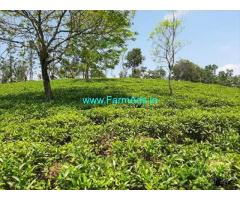 2 Acre Agriculture Land for Sale Near Peria