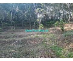 3 Acre Agriculture Land for Sale Near Mananthavady