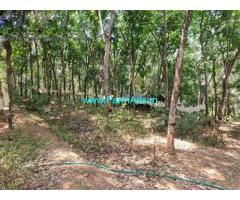 28 Acre Agriculture Land for Sale Near Kongad