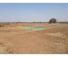 4 Acre Agriculture Land for Sale Near Molika