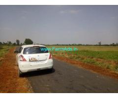 2 Acres Agriculture Land for Sale Near Suriyur