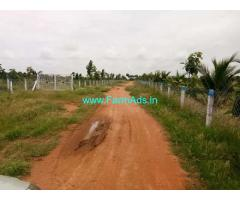 20 Acre Agriculture Land For Sale In Mukkudi