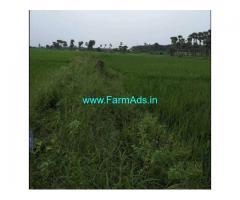 4 Acre Agriculture Land for Sale Near Dwaraka thirumala