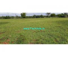 3 Acre Agriculture Land for Sale Near Dharapuram
