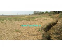 43 Cents Agriculture Land for Sale At Regulapadu