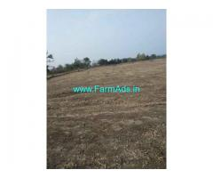 6.04 Acres Agriculture Land for Sale Near Mokila