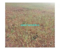 5 Acre Agriculture Land for Sale Near Prakasam