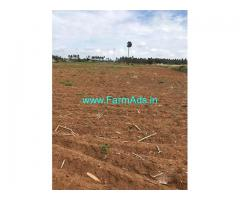 6 Acre Agriculture Land for Sale Near Kudimangalam