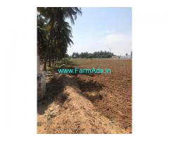 2.75 Acre Agriculture Land for Sale Near Periyapatti