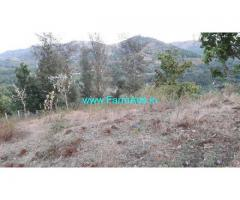 8 Acre Farm Land For Sale In Padavayal