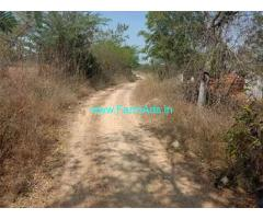 5 Acre Agriculture Land for Sale Near Tirupathi