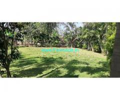 16 Gunta Farm House for Sale Near Karjat