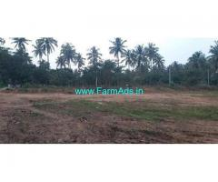 15 Gunta Farm Land for Sale Near Ramanagara