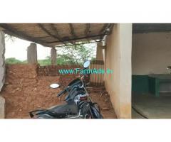 12 Acres Agriculture land for sale at Kodigenahalli, Madhugiri