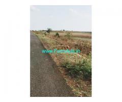 1.5 Acre Farm Land for Sale Near Naraynkhed