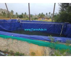 1.4 Acre Agriculture Land for Sale Near Bengaluru