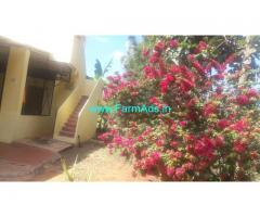 4 Acre Agriculture Land for Sale Near Shiravaara