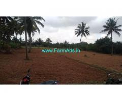 29 Gunta Agriculture Land for Sale Near Mysore