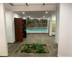 3.04 Acre Farm Land for Sale Near Moinabad