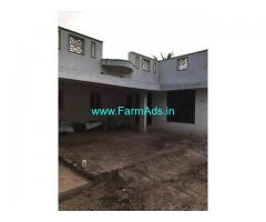 8 Acre Agriculture Land for Sale Near Periyapatti