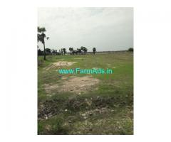2.48 Acre Farm Land for Sale Near Thozhupedu