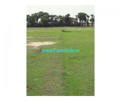 2.48 Acre Farm Land for Sale Near Thozhupedu
