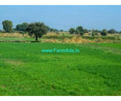 180 Acres Farm Land For Sale In Dhone