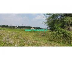 6 Acre Farm Land For Sale In Pothireddypalem