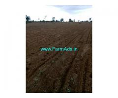 3 Acres Agriculture farm land for sale at Tekmal