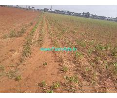 15 Acre Farm Land for Sale Near Madanapalli