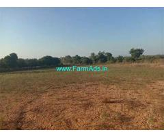 5 Acre Agriculture Land for Sale Near Kalikiri