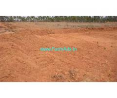 18 Acre Land for Sale Near Kalikiri