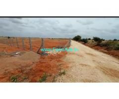 8 Acre Farm Land For Sale In Ranganathpura