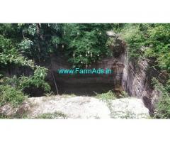 6.18 Acres Farm Land For Sale In Annur