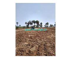9 Acres Agriculture Land For Sale In Madurai