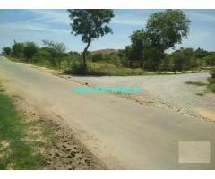 6 Acre Farm Land for Sale Near Vayalpadu