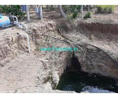 5 Acre Farm Land for Sale Near Gudimangalam