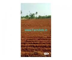 3 Acre Farm Land for Sale Near Ponnapuram