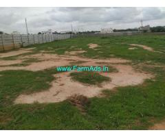 20 Gunta Farm Land for Sale Near Moinabad