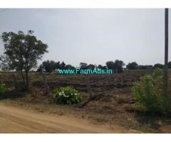 1 Acre Farm Land for Sale Near Malkapur