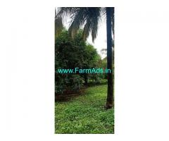 42 Acre Farm Land for Sale Near Govindhapuram