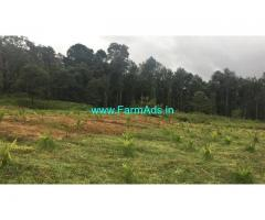 4 acre agriculture land for sale in Suntikoppa